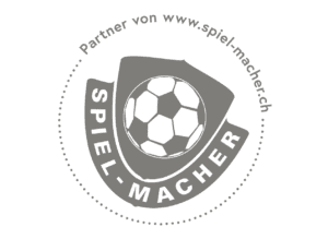 1 Partner SPIEL-MACHER